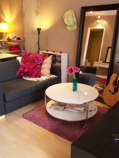 small-apartments-with-living-room-design