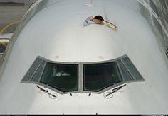 Boeing 747-438 - Qantas   Aviation Photo #0968767   Airliners.net