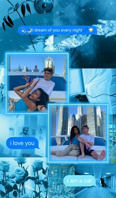 Nu Wallpaper, Love Now, My Love, Cute Disney Pictures, Blue Aesthetic, Life Motivation, Best Part Of Me, Love Of My Life, Dreaming Of You