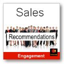 Social selling is actually older than any sales practice. Just reincardinating - Single Lesson #smacad