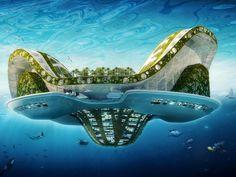 lilypad-une-cite-flottante-et-ecologique-architecture-utopique