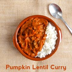 Sooo, I've officially gone overboard on pumpkin. Almost every recipe that I'm sharing with you this week has pumpkin in it! Is that too much? Maybe, but that's pretty much my personality - a little...