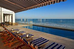 Carbon Beach Masterpiece – $57,000,000