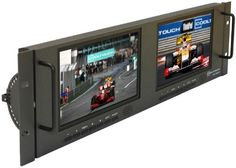 http://sandradugas.com/cooltouch-monitors-rx-702hd-1-hd-sdi-input-with-loop-out-1-hdmi-1-composite-1-y-pr-pb-with-de-embedded-audio-cooltouch-monitors-rx-702hd-p-2627.html
