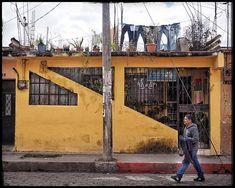 Textures of Xela Guatemala:  #explore #TravelPics #travelphotographer #streetphotographer #LatinAmerica #CentralAmerica #Guatemala  #VisitGuatemala #Xela #Xelaju #VisitXela #Quetzaltenango #TravelPhotography #documentary #reportage #photojournalistic #coolpics #StreetPics #ilovexela #VisitGT #WorldTravelIG #travel #textures #grunge #doors #oldwalls #olympus #em10 #dailylifeguatemala