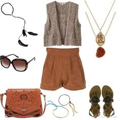 Bohemian Style | Bohemian style outfit | Women's Outfit | ASOS Fashion Finder