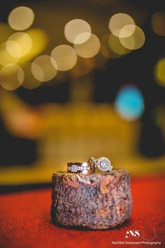 New Wedding Couple Rings Marriage Sweets Ideas Engagement Ring Photography, Indian Engagement Ring, Engagement Rings Couple, Couple Rings, Wedding Photography, Wedding Engagement, Stacked Wedding Rings, Wedding Rings For Women, Wedding Sets