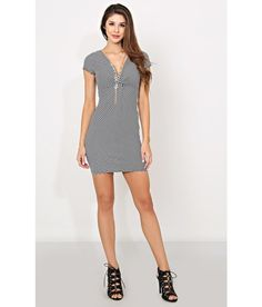 Life's too short to wear boring clothes. Hot trends. Fresh fashion. Great prices. Styles For Less....Price - $24.99-q8VPimaz