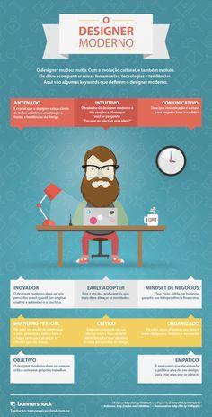 onze-caracteristicas-do-designer-moderno