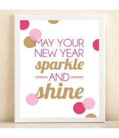 Happy New Year!  This going to be a great year..... don't wait on good things to happen...make them happen