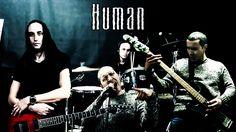 #песниподгитару #подгитару #гитара #guitar #кавернагитаре #классныйкавер #классныйголос #голос #класснопоет #coverband #coversong #cover #rock #рок #русскийрок #музыка #music #песня #song #герц #hertz #гейтман #geytman #шоу #show #Ragnboneman #rag #bone #human