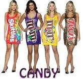 I found our Halloween costumes we should wear ladies!!! ;-) group halloween costumes - Google Search