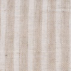 Swedish1 Natural Brown 1 - 100% Linen 3.8 Oz (Light/Medium Weight | 114 Inch Wide | Medium Soft) Diy Sewing Projects, Natural Brown, Sheer Fabrics, Medium, Linen Fabric, Lights, Fashion Outfits, Store Online, Color