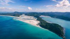 Fire spektakulære naturopplevelser i Australia - Aftenposten