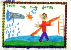 2012-05 Cumpleaños Iván por Alberto