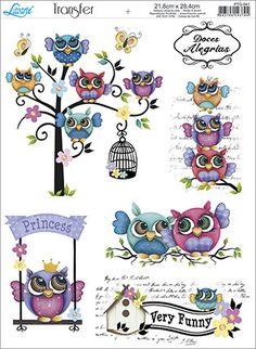 Litoarte Romantic Shabby Chic, Textiles, Nail Decals, Pen Art, Stencils, Applique, Scrap, Printables, Drawings