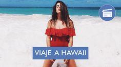 VIAJE A HAWAII - DULCEIDA