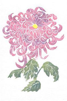 bloom by kiallay.deviantart.com on @DeviantArt