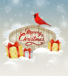 Christmas wooden label with bird vector 08 - https://www.welovesolo.com/christmas-wooden-label-with-bird-vector-08/?utm_source=PN&utm_medium=welovesolo59%40gmail.com&utm_campaign=SNAP%2Bfrom%2BWeLoveSoLo