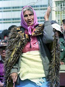 Whina Cooper leads the Māori Land March through Hamilton in seeking redress for historical grievances. The London Gazette, Treaty Of Waitangi, Waitangi Day, Polynesian People, Honor System, Maori People, Maori Designs, Bay Of Islands, Catechist