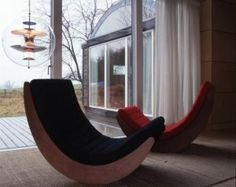 design-lounge-meubelen-panton-relaxer-verner-panton