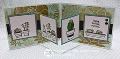 Hi Friends! I LOVE fancy fold cards! I'm so happy that Artist Team member Cheryl picked this as the Club Scrap technique challenge this mo...