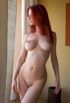Gabrielle Lupin aka Ariel Piper Fawn