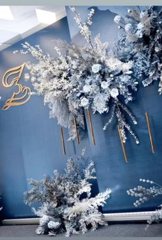 Flower Decorations, Wedding Decorations, Constellations, Backdrops, Wedding Planning, Chandelier, Backyard, Invitations, Ceiling Lights