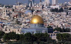 Mesir: Pemungutan suara Israel soal Yerusalem Langgar Hukum Internasional