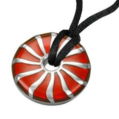 Washer Necklace, Fun, Jewelry, Jewlery, Bijoux, Schmuck, Jewerly, Jewels, Jewelery