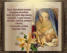 Christmas Wishes, Christmas Time, Merry Christmas, Xmas, Religion, Handmade, Crafts, Merry Little Christmas, Hand Made