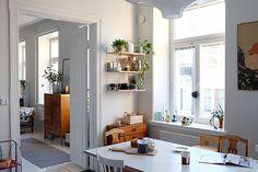 COSY HOME / Kitchen https://cosyhomeblogi.wordpress.com/