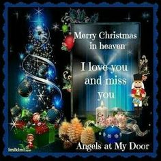 60 Ideas Birthday Quotes For Dad In Heaven Merry Christmas For 2019 Missing My Husband, I Miss My Mom, Mom And Dad, Merry Christmas In Heaven, Christmas Mom, Christmas Wishes, Christmas Greetings, Christmas Ideas, Christmas Cards