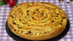 Cea mai bună plăcintă cu mere, trebuie s-o faci și tu! Oaspeții vor fi u. Apple Pie Recipes, My Recipes, Vegetarian Desserts, Great Desserts, Strudel, Biscotti, Buffet, Food And Drink, Cupcakes