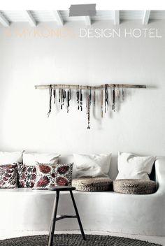 designhotel-mykonos-sangiorgio-bohemianstyle-ethnic-style