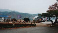 #seoul #korea #southkorea #travel #nami #나미 korea     https://vsco.co/hannaxthea/
