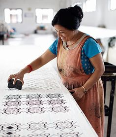 #MothersDay #gift recommendations - http://www.serrv.org/category/womens-gifts/a #fairtrade Fair Trade Gifts for Her, Mother's Day Gifts, Gifts For Mom