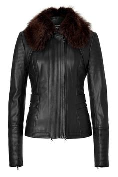 Narciso Rodriguez Jackets For Women 5f450b4ad3