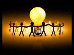 Abraham-Hicks: Benefits of Master Mind - http://www.lawofattraction-resourceguide.com/2014/09/21/benefits-of-master-mind/