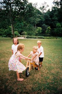 Improve Communication: 3 Steps that Transform Sibling Conflict into Sibli...