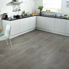 Best Karndean Designflooring Images On Pinterest In - Extra large vinyl floor tiles