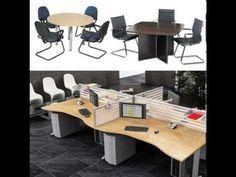 Office Furniture At Chennai CALL 9840351449