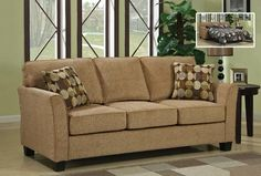 Pull out sofa bed   - For more go to >>>> http://sofa-a.com/sofa/pull-out-sofa-bed-a/  - Pull-out sofa bed,Imagine a house without a sofa or a bed; this seems like a perfect idea for torment! On the other hand, having a pull-out sofa bed can be a pleasure for all the goodness of a bed and a sofa. Sofa beds represent the adaptation to revolutionary changes in the bed making ...