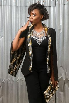 African wedding dress with cape,long black African print dashiki dress,Ankara wedding dress,African African Wedding Dress, African Print Dresses, African Fashion Dresses, African Dress, Fashion Outfits, African Inspired Fashion, African Print Fashion, Africa Fashion, African Attire