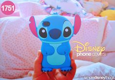 OMG! and the ears move!!!      I need this!!!!!!