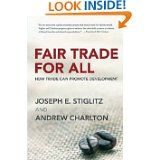 worth read, book worth, favorit christian, christian nonfict, product detail