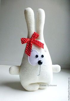 Amazing Home Sewing Crafts Ideas. Incredible Home Sewing Crafts Ideas. Felt Crafts, Fabric Crafts, Sewing Crafts, Sewing Projects, Kids Crafts, Softie Pattern, Fabric Animals, Fabric Toys, Sewing Dolls