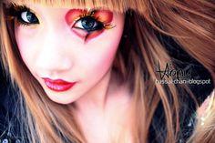 Queen of Hearts [4] by Haych.deviantart.com on @deviantART