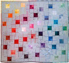 http://www.contemporaryquilt.org.uk/uploads/5/3/9/5/5395910/447352_orig.jpg?187