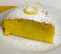 LEMON OLIVE OIL CAKE RECIPE – This is the best cake. easy to make, very moist, not too sweet, perfect special cake or just everyday cake for family & friends.